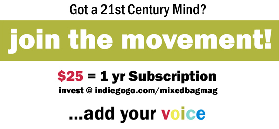 Support Our Campaign at Indiegogo